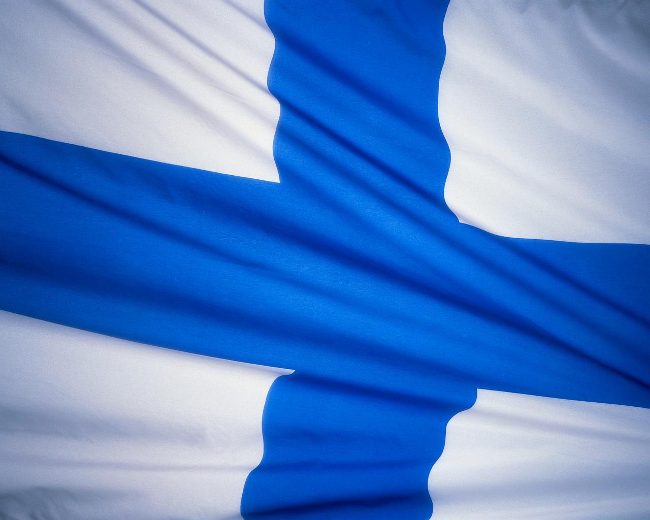 Путешествие из Петербурга в Финляндию