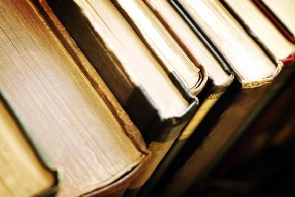 Семинар «Электронно-библиотечная система в ВУЗе: проблемы и направления развития»