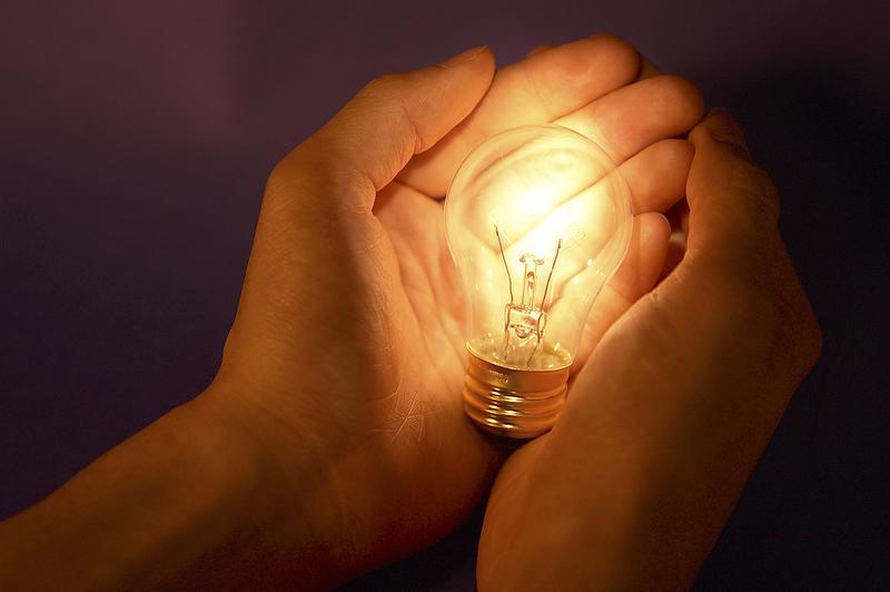 Снова без света: на ошибках не учимся