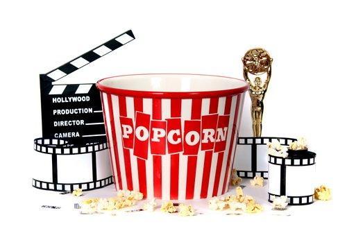 Новинки кино в марте 2011
