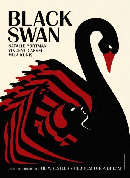 «Черный Лебедь»: последняя паранойя Даррена Аронофски