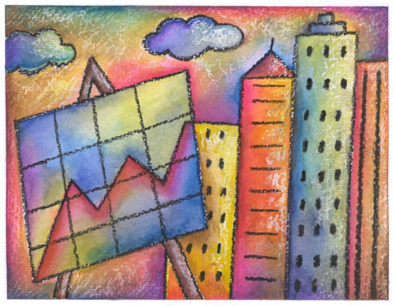 Покупка, продажа и аренда недвижимости – перспективы рынка