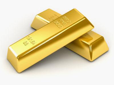 Может ли мир вернуться к золотому стандарту?