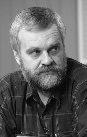 «Купавна» Алексея Варламова
