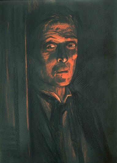 «Бесы» Ф.М.Достоевского, концепция романа и современность