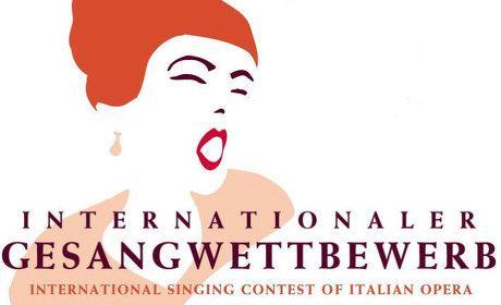 Певцы -  победители конкурса итальянской оперы выступят в Петербурге