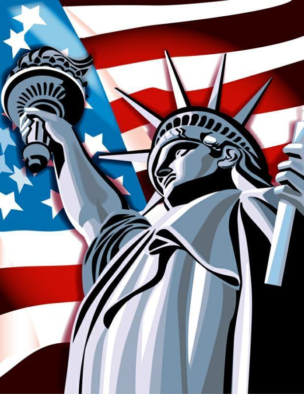 Статуи Свободы в мире
